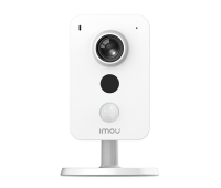 Imou Cube 2MP IP камера