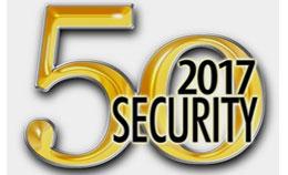 Dahua заняла 3 место в рейтинге лучших компаний в сфере систем безопасности