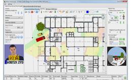 Сотрудничество Dahua и JVSG для оптимизации расчетов системы видеонаблюдения