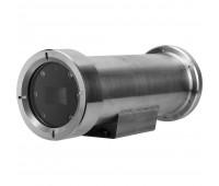 Видеокамера IP взрывозащищенная  DH-EPC230U
