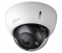 HDCVI видеокамера DH-HAC-HDBW1200RP-Z