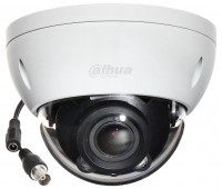 HDCVI видеокамера DH-HAC-HDBW1400RP-VF Dahua