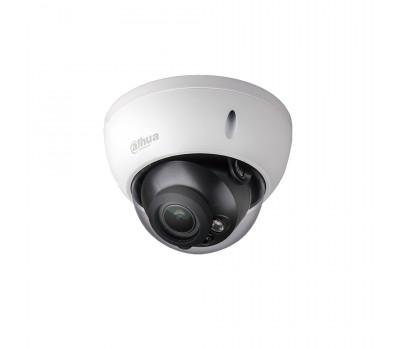 HDCVI видеокамера DH-HAC-HDBW1400RP-Z-POC