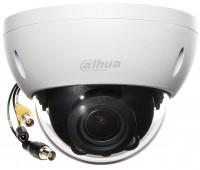HDCVI видеокамера DH-HAC-HDBW2221RP-Z Dahua