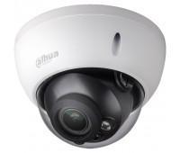 HDCVI видеокамера DH-HAC-HDBW2241RP-Z