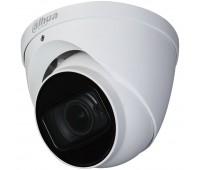 HDCVI видеокамера  DH-HAC-HDW1400TP-Z-A