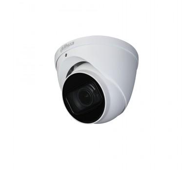HDCVI видеокамера DH-HAC-HDW1400TP-Z-A-POC