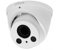 HDCVI видеокамера DH-HAC-HDW2401RP-Z Dahua