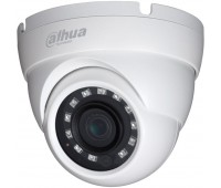HDCVI видеокамера DH-HAC-HDW2501MP-0360B