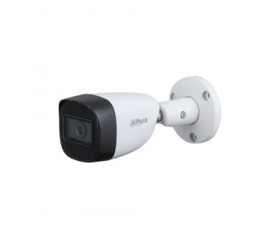 DH-HAC-HFW1500CP-0360B уличная цилиндрическая HDCVI-видеокамера Starlight