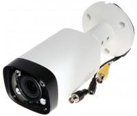 HDCVI видеокамера DH-HAC-HFW2401RP-Z-IRE6 Dahua