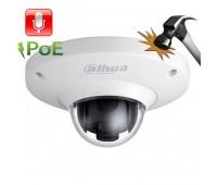 DH-IPC-EB5500P IP камера Dahua