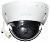 IP видеокамера DH-IPC-HDBW1230EP-S-0360B Dahua