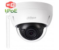 DH-IPC-HDBW1430EP-AW-0280B IP камера Dahua