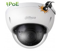 IP видеокамера DH-IPC-HDBW1431EP-S-0360B Dahua