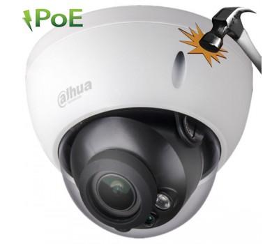 DH-IPC-HDBW2421RP-ZS IP камера Dahua