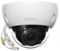 IP видеокамера DH-IPC-HDBW5231RP-ZE Dahua