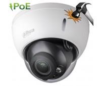 DH-IPC-HDBW5830RP-Z IP камера Dahua