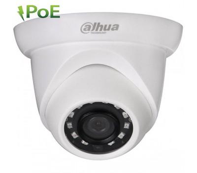 IP видеокамера DH-IPC-HDW1230SP-0280B Dahua