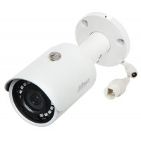 IP видеокамера DH-IPC-HFW1431SP-0280B Dahua