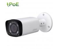 IP видеокамера DH-IPC-HFW2431RP-ZS Dahua