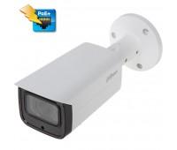 IP видеокамера DH-IPC-HFW2431TP-VFS Dahua