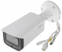 IP видеокамера DH-IPC-HFW4431TP-ASE-0360B Dahua