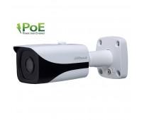 DH-IPC-HFW4830EP-S-0400B IP камера Dahua