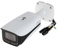 IP видеокамера DH-IPC-HFW5231EP-ZE Dahua