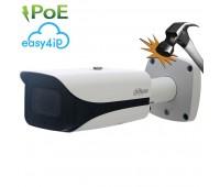IP видеокамера DH-IPC-HFW5431EP-ZE Dahua
