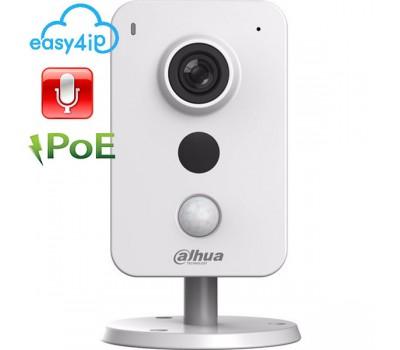 DH-IPC-K35AP IP камера Dahua