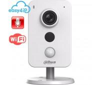 DH-IPC-K46P IP камера Dahua
