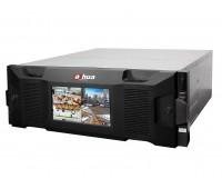 IP видеорегистратор 256 канальный DH-NVR724D-256