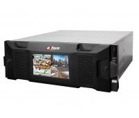 IP видеорегистратор 256 канальный DH-NVR724DR-256
