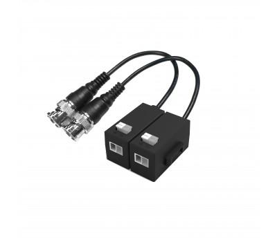 HDCVI  приемо-передатчик пассивный DH-PFM800-E