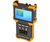 CCTV тестер DH-PFM900 Dahua