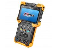 CCTV тестер для подключения видеокамер DH-PFM900-E Dahua