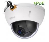 DH-SD22204T-GN IP камера Dahua