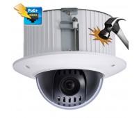 IP видеокамера DH-SD42C212T-HN-S2 Dahua