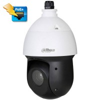 DH-SD49225T-HN IP камера Dahua