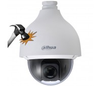 HDCVI видеокамера DH-SD50430I-HC Dahua
