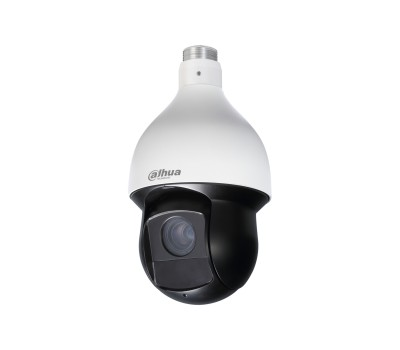 HDCVI видеокамера DH-SD59225I-HC-S3
