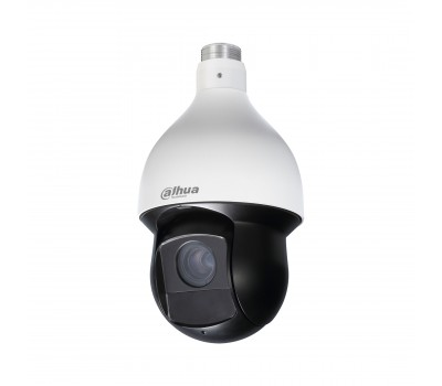 HDCVI видеокамера DH-SD59430I-HC-S2