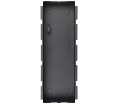 Металлический короб DH-VTOB119