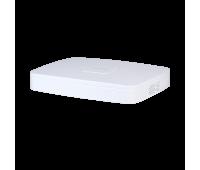 DH-XVR4108C-I 8-канальный HDCVI-видеорегистратор c SMD