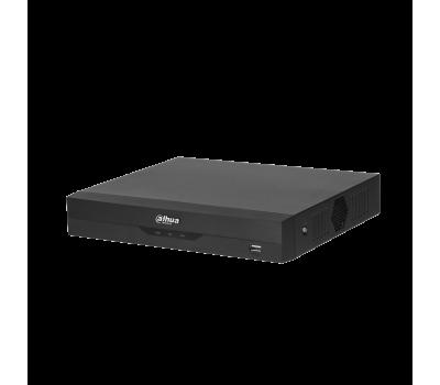 DH-XVR4116HS-I 16-канальный HDCVI-видеорегистратор c SMD
