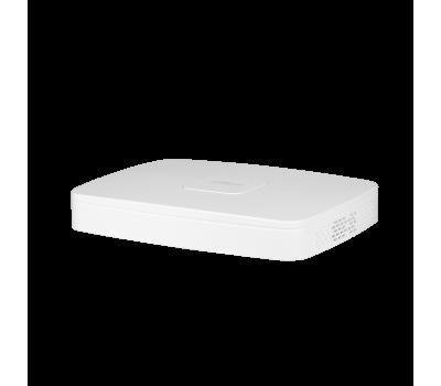 DH-XVR5104C-I3 4-канальный HDCVI-видеорегистратор с FR