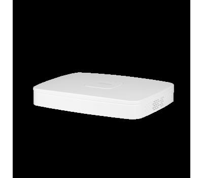 DH-XVR5108C-I3 8-канальный HDCVI-видеорегистратор с FR