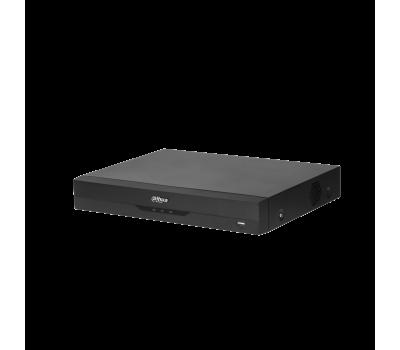 DH-XVR5108HE-I3 8-канальный HDCVI-видеорегистратор с FR