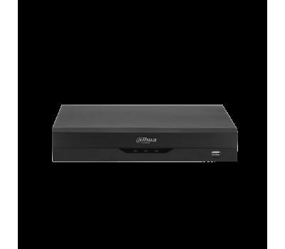 DH-XVR5108HS-I3 8-канальный HDCVI-видеорегистратор с FR